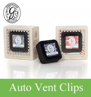 GL.Auto Vent Clip