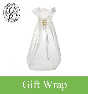 GL.Gift Wrap