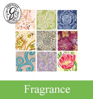 GL.Fragrance