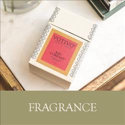 VT.Fragrance