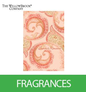 WB.Fragrance