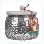 Holiday Jar Christmas Bliss