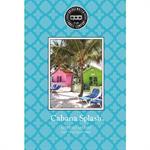 Scented Sachets Cabana Splash