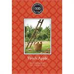 Scented Sachets Fresh Apple