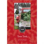 Scented Sachets Tree Trek
