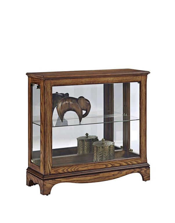 Pulaski Furniture Curios Display Cabinets Beautiful
