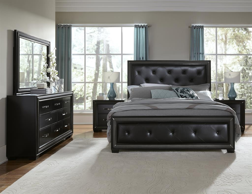 Furniture Stores In Montgomery County Pa Pulaski Furniture Store Free Delivery To Nj Ny Bucks