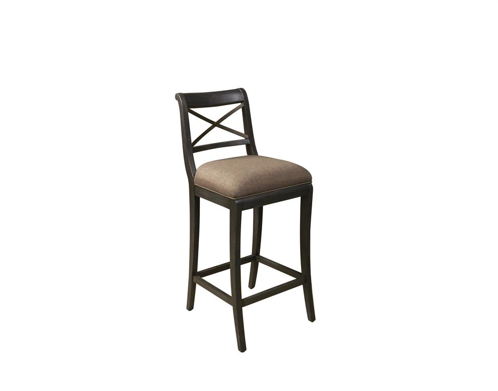 Ctn) Vintage Tempo Bar Stool (2 - Picture Collection Tempo Bar Stools - All Can Download ALL Guide