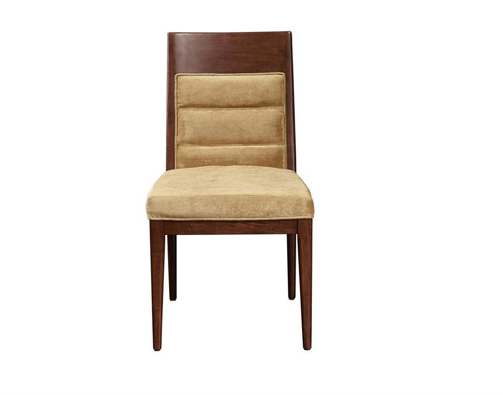 Pulaski Furniture Modern Harmony Modern Harmony  : 403270 from beautifulrooms.net size 1024 x 805 jpeg 35kB