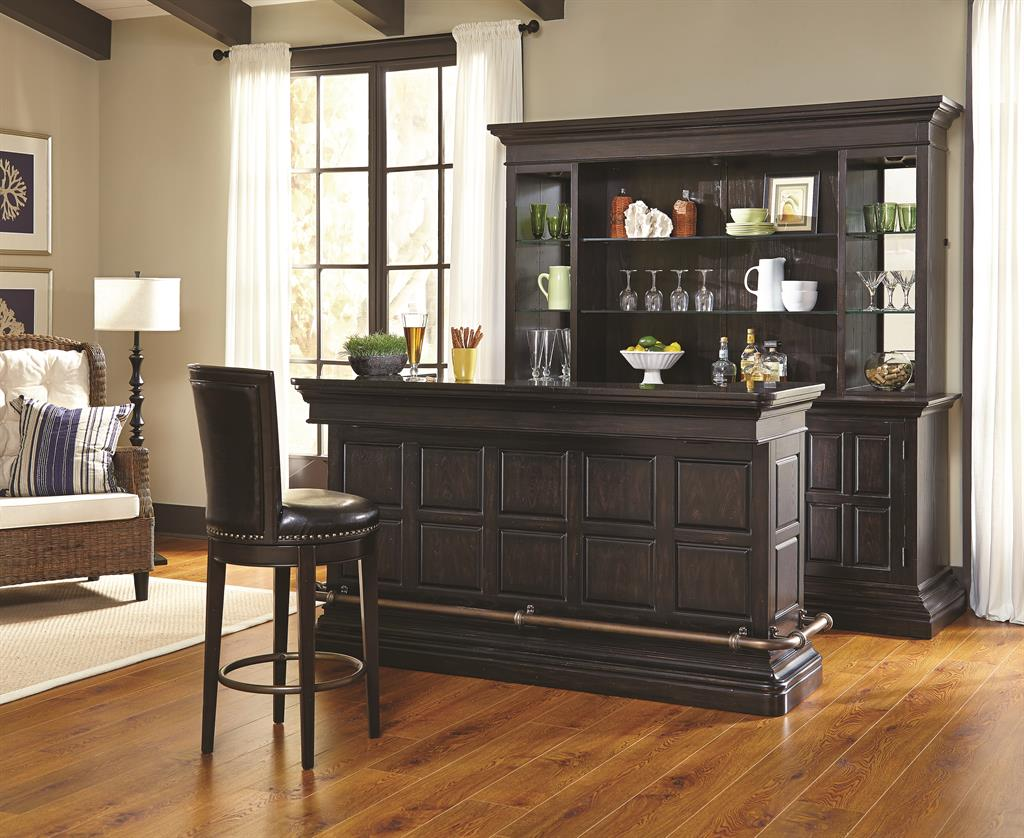 Back Bar Designs - Home Design Ideas