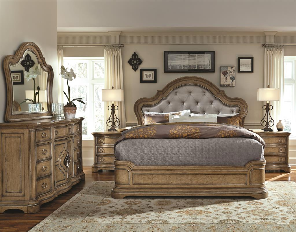 Pulaski Furniture Store Free Delivery To Nj Ny Bucks County Pa And Long Island Pulaski