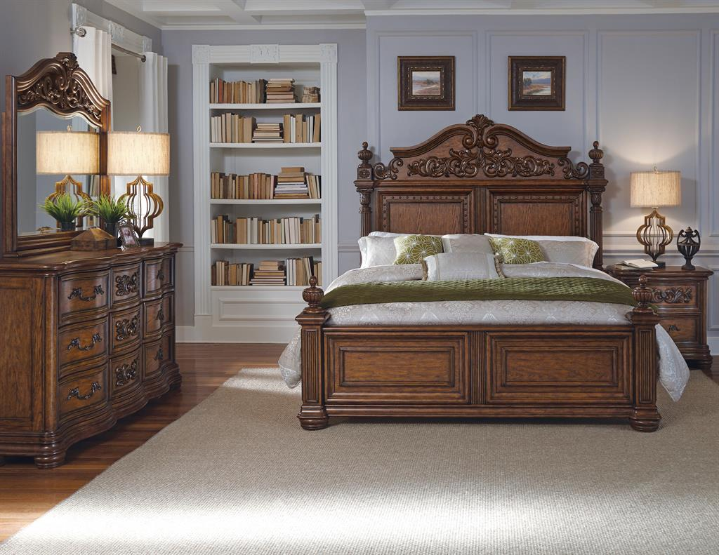 Bedroom Collections. Bedroom Collections   Home Meridian