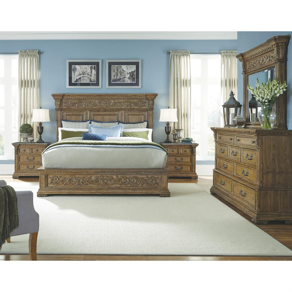 Meridian Bedroom Furniture The Stratton Collection Home Meridian
