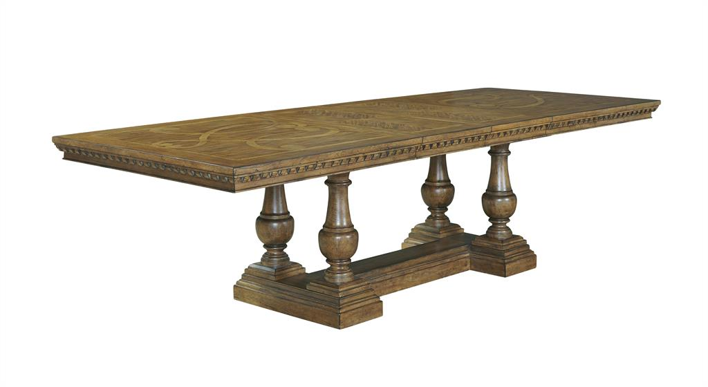 Stratton Dining Tables
