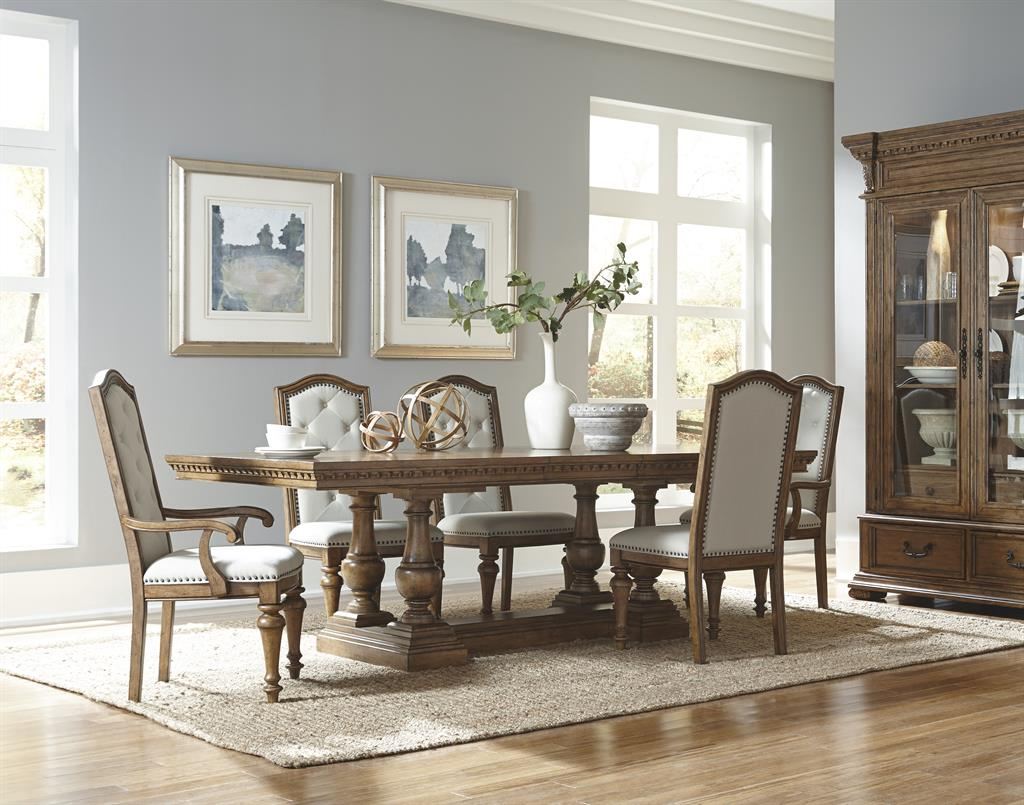 Dining Collections. Dining Collections   Home Meridian