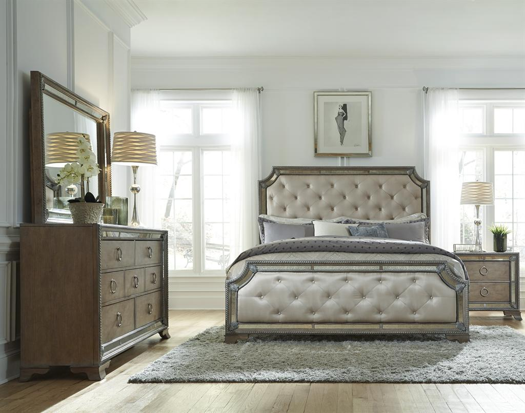 pulaski bedroom sets. Bedroom Collections  Home Meridian