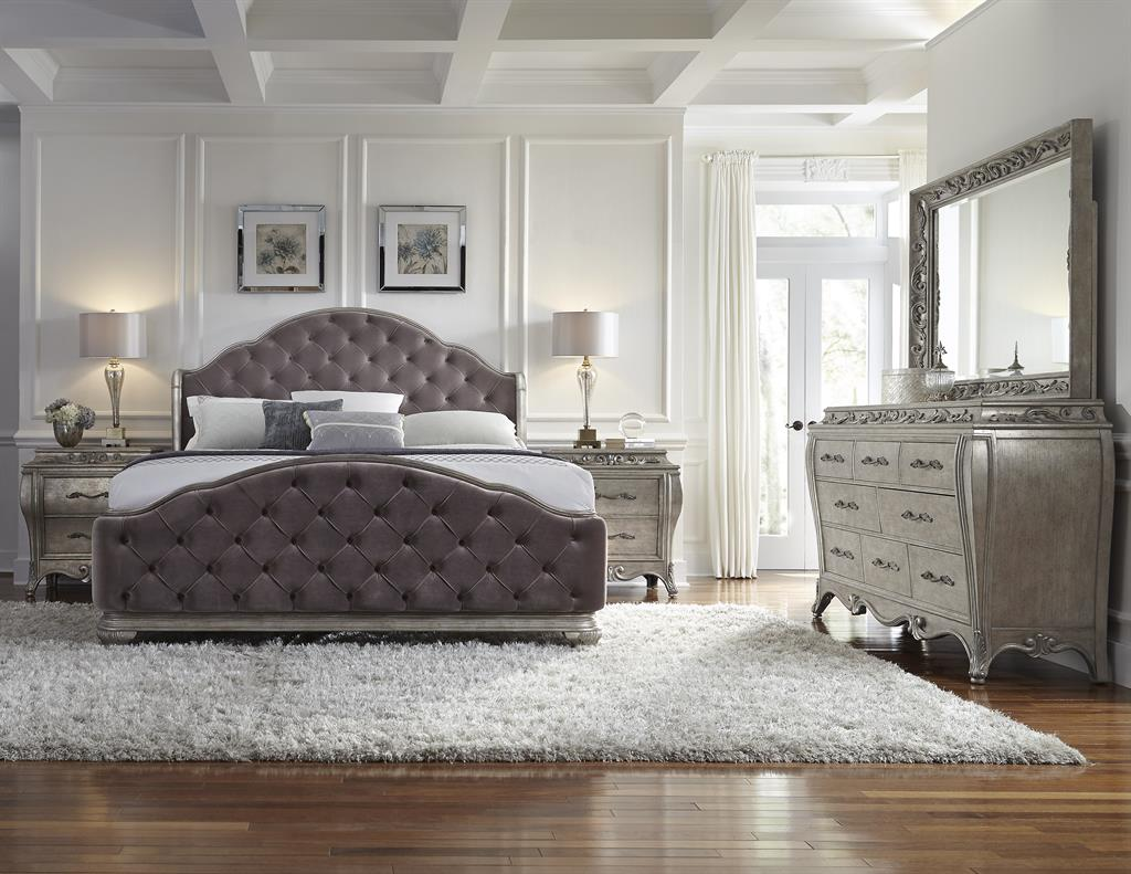 Pulaski Bedroom Furniture Bedroom Collections Home Meridian