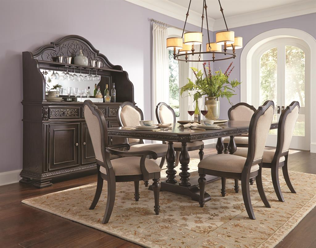dining collections - Samuel Lawrence Furniture