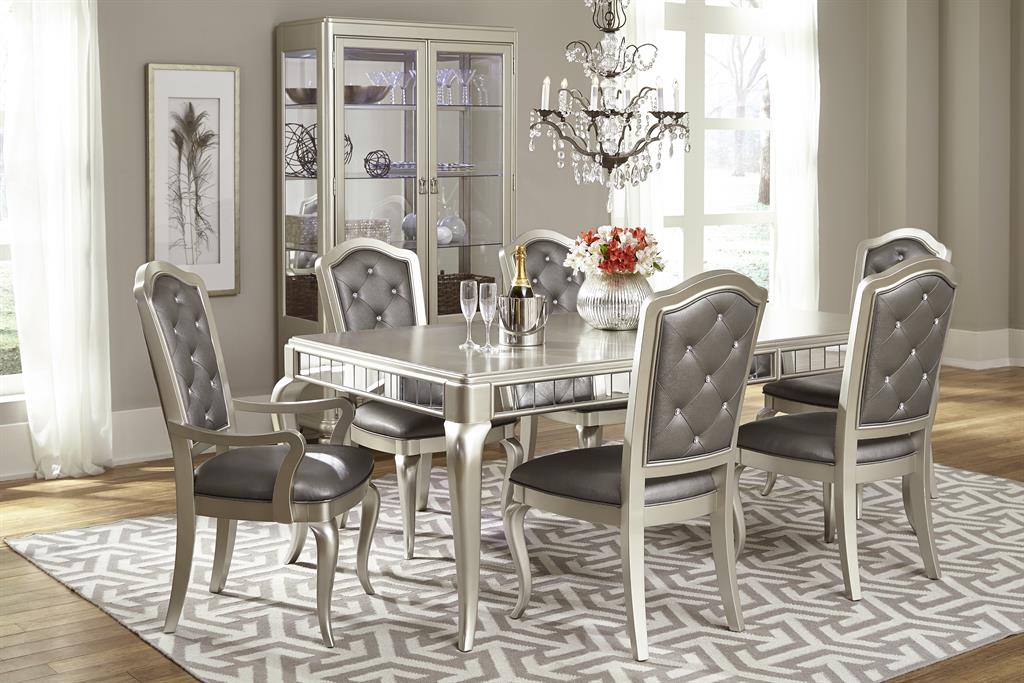 . Dining Collections   Home Meridian
