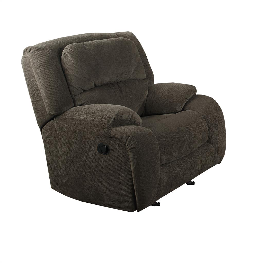 . Recliners   Home Meridian