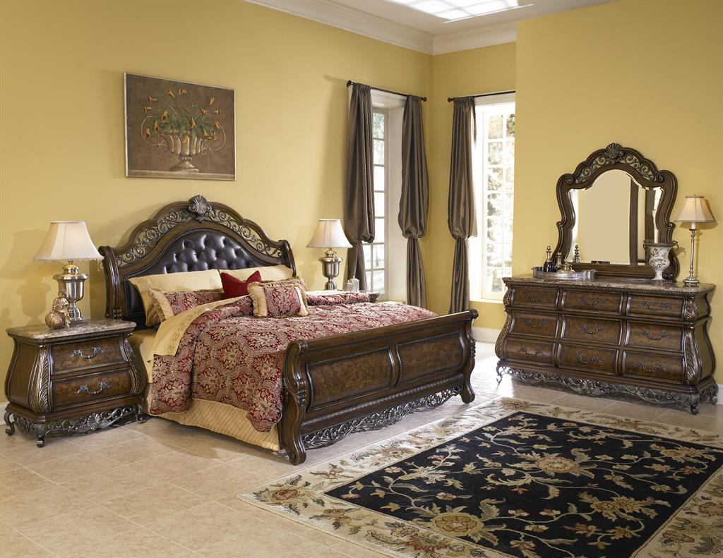 Showing all collections with Bedroom pieces. Bedroom Collections   Home Meridian