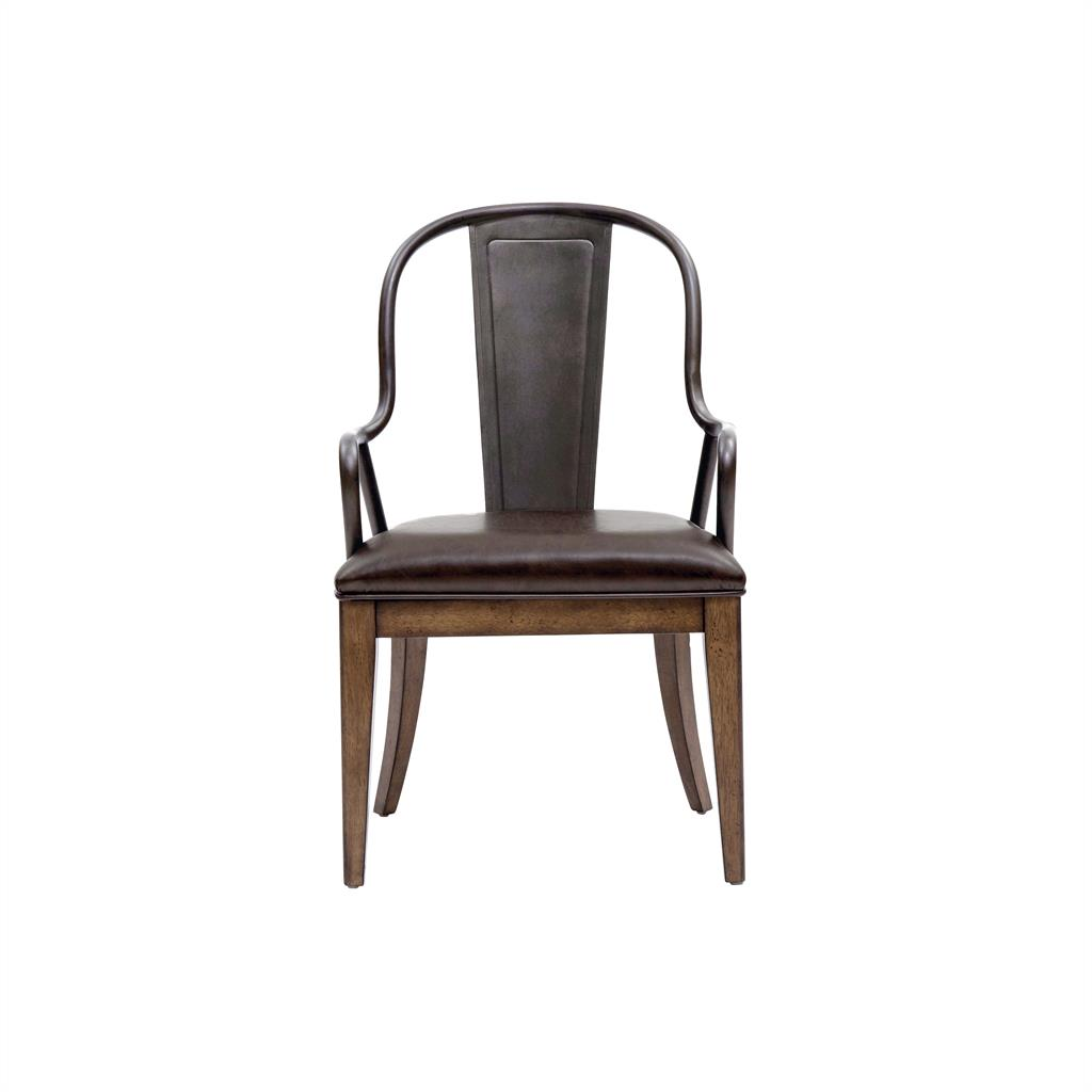 dining chairs home meridian