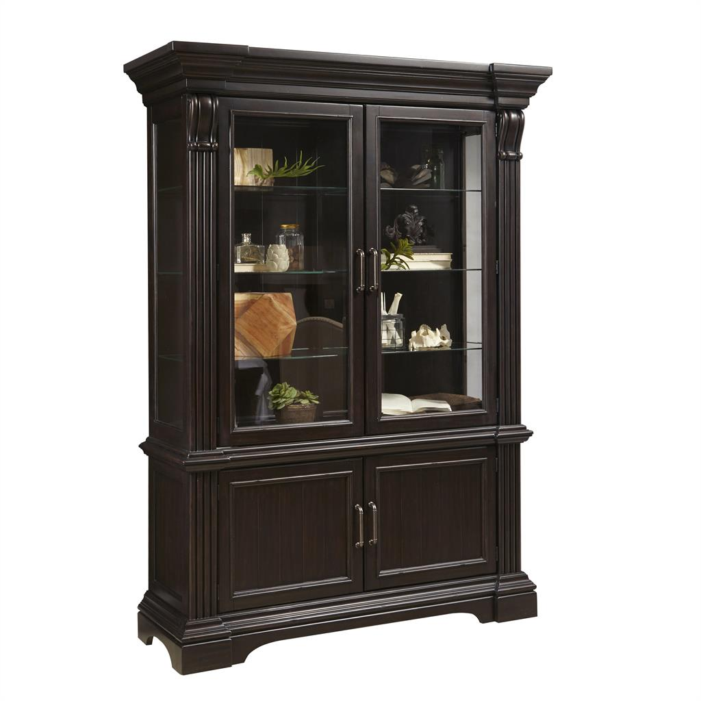 china cabinets | home meridian