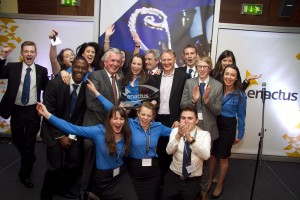 Enactus Ireland National Champions - University College Dublin.jpg