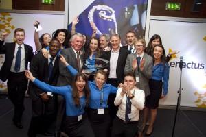 Enactus Ireland National Champions - University College Dublin.jpg