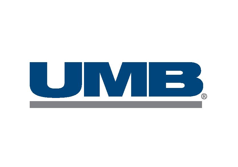 UMB Bank, n.a.