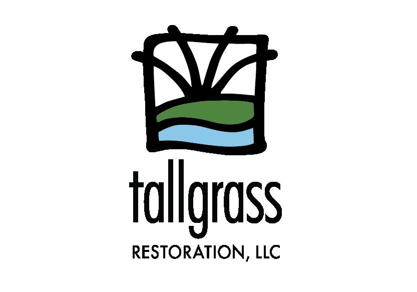 Tallgrass Restoration, LLC