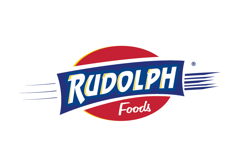 Rudolph Foods Company, Inc.