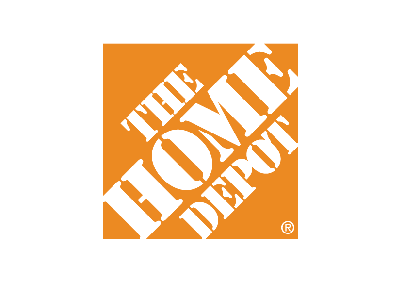 Home Depot/The