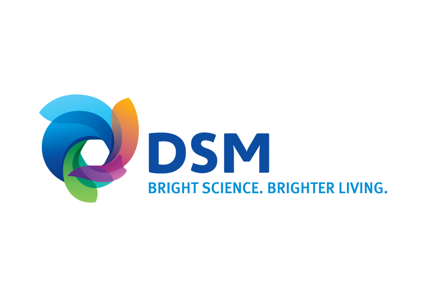 DSM Nutritional Products, Inc.
