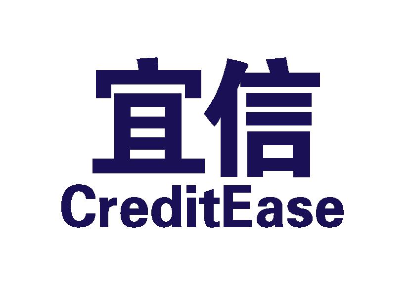 CreditEase
