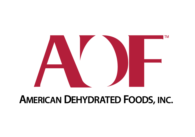 ADF - American Dehydrated Foods, Inc.