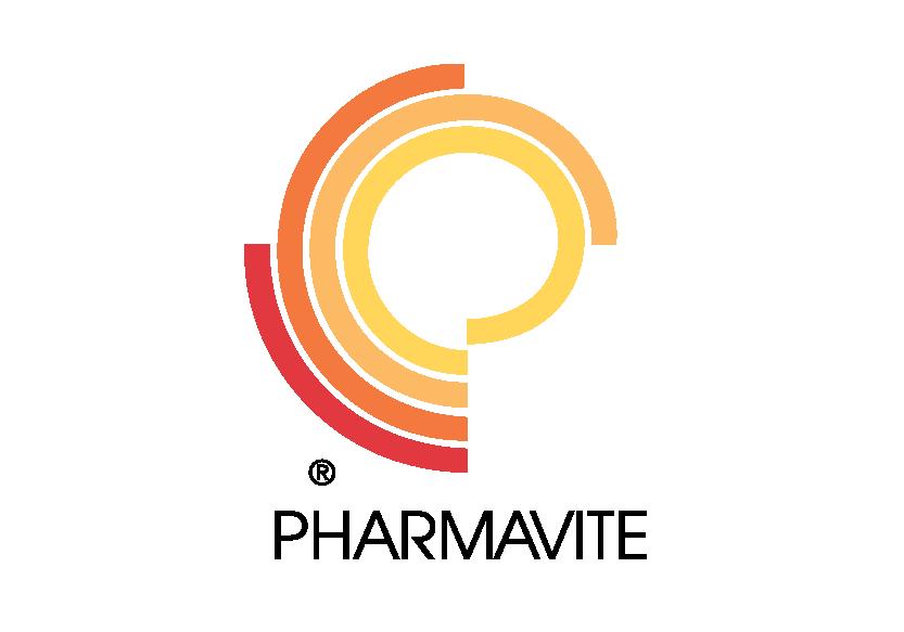 Pharmavite Corp LLC
