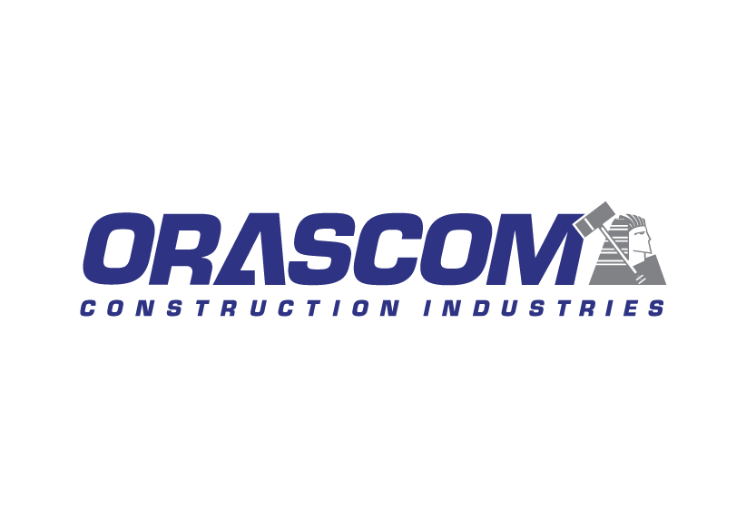 Orascom Construction Industries