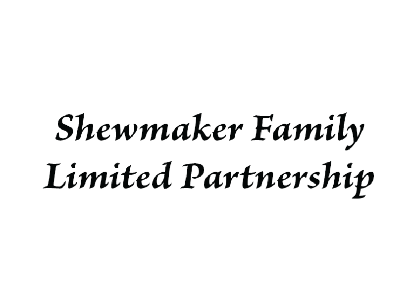 Shewmaker Family LP