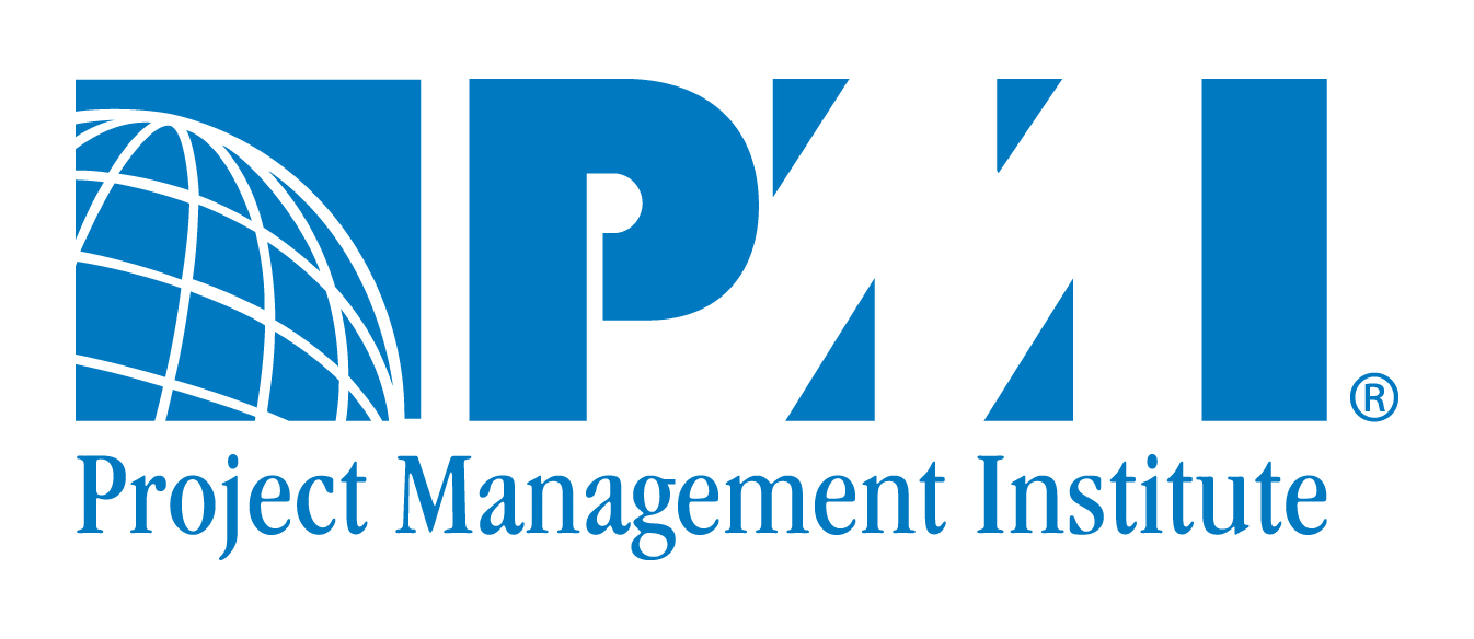 PMI Educational Foundation