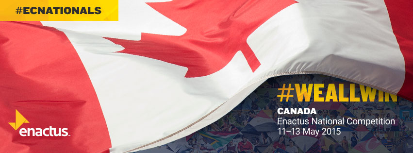 FB-Banners-WE-ALL-WIN-Canada