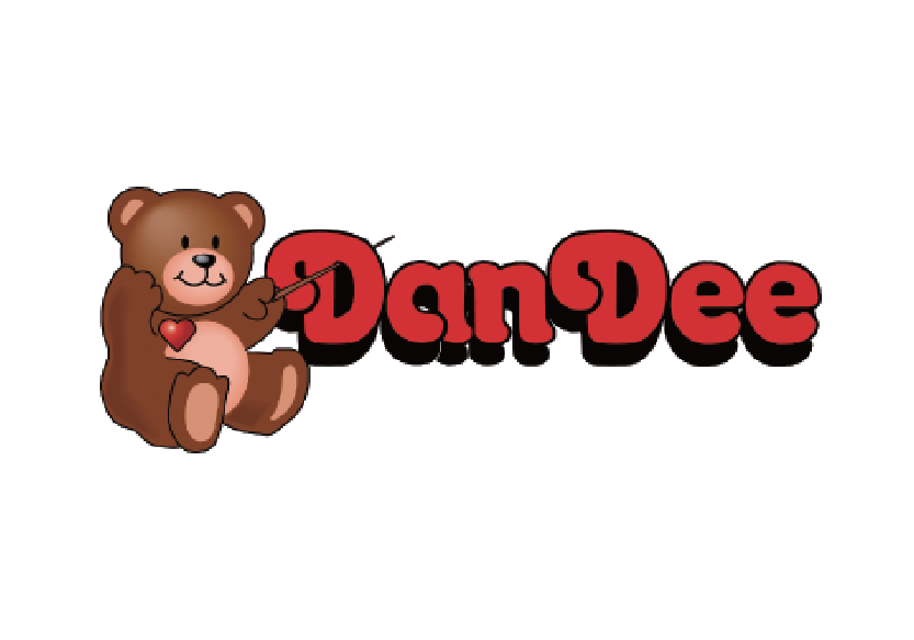 Dan-Dee International Ltd.