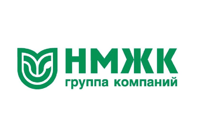 NMGK (Russia)