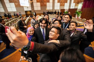 Enactus_Malaysia_NC_2015-1