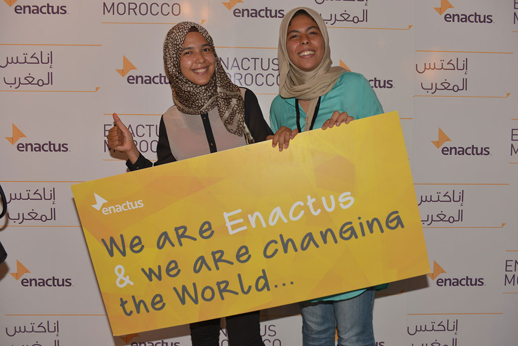 Enactus_Morocco_NC_2015-1