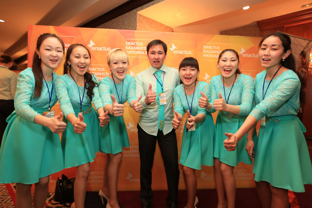 Enactus_Kazakhstan_NC_2015-1