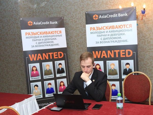 Kaz_Career_Fair