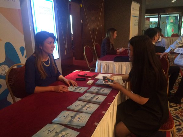 Kaz_career_fair_2