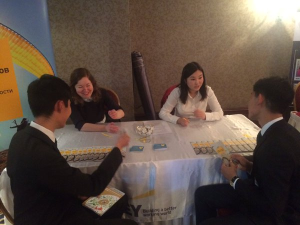 Kaz_career_fair_3