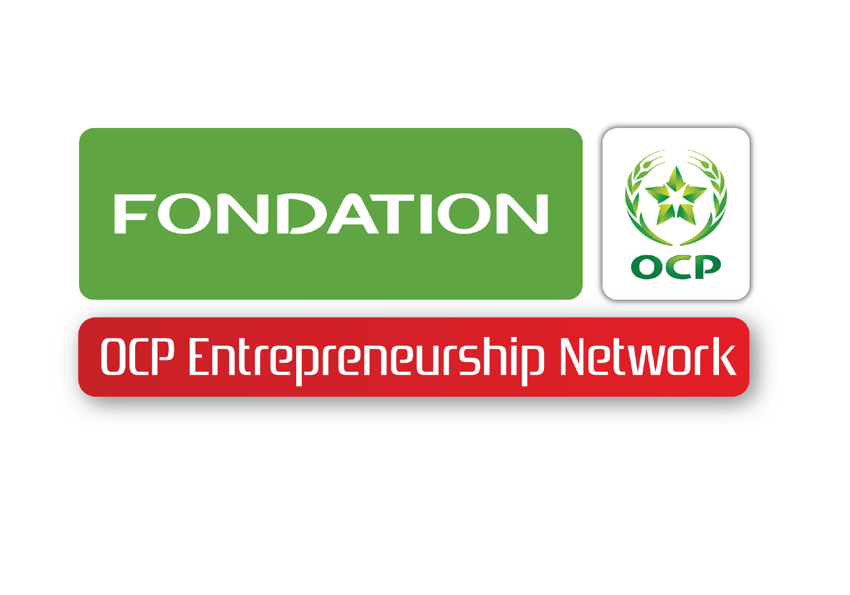 OCP Entrepreneurship Network